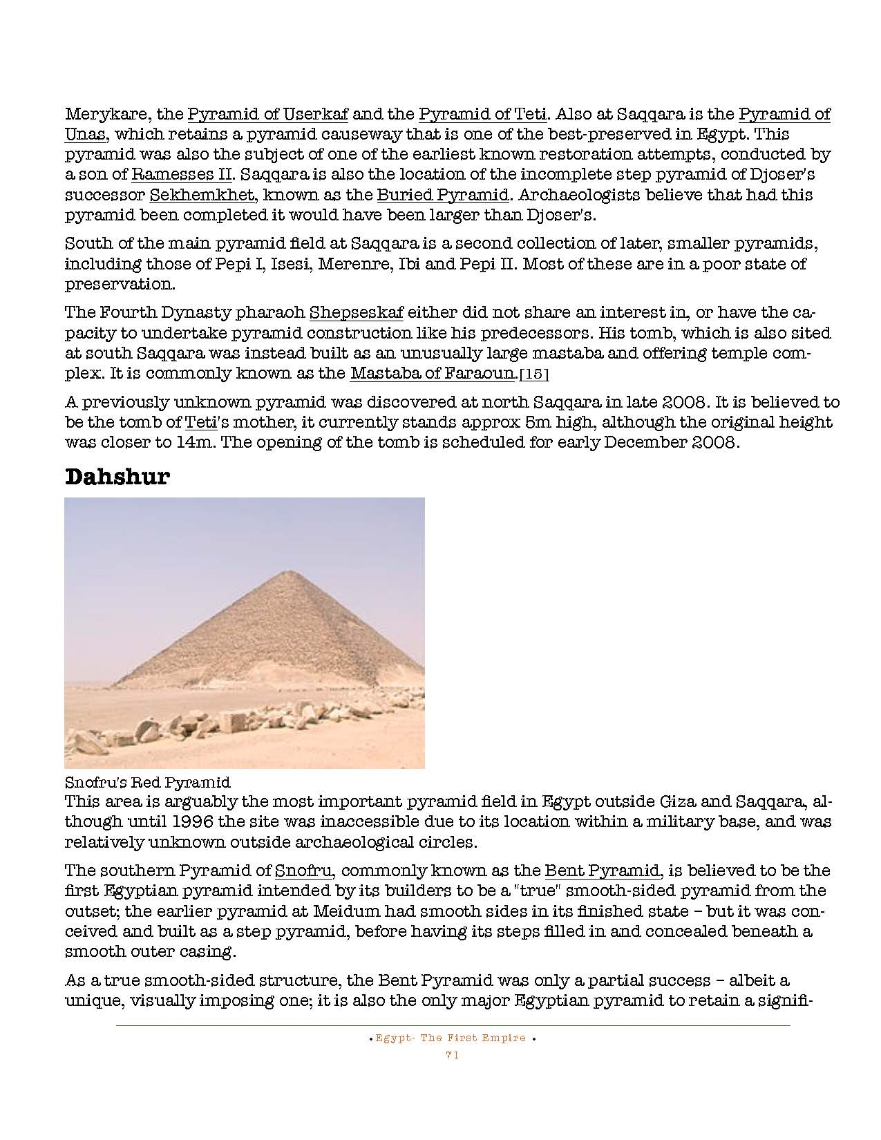HOCE- Egypt  (First Empire) Notes_Page_071.jpg