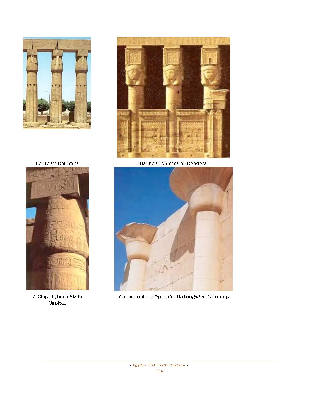 HOCE- Egypt  (First Empire) Notes_Page_104.jpg