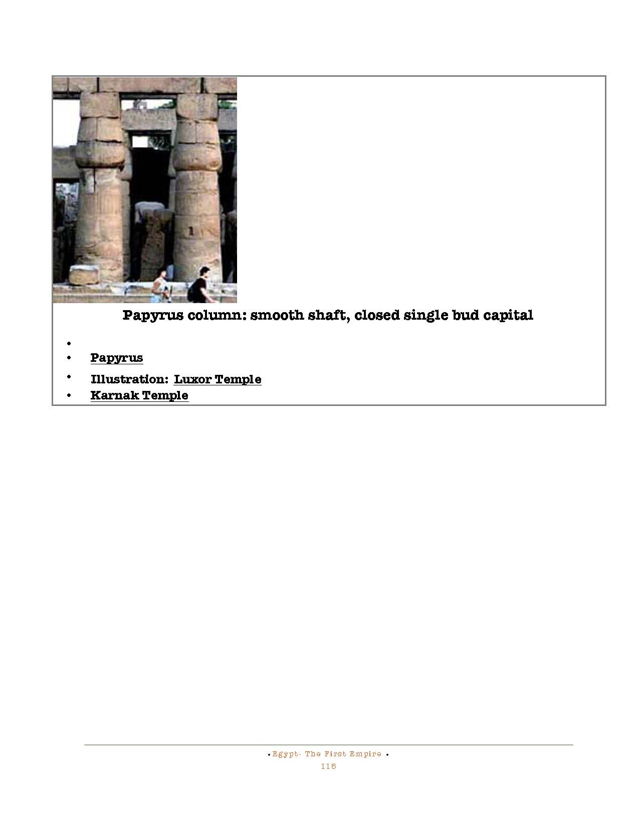 HOCE- Egypt  (First Empire) Notes_Page_115.jpg