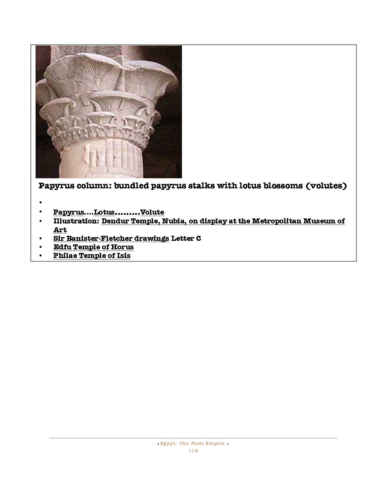 HOCE- Egypt  (First Empire) Notes_Page_118.jpg
