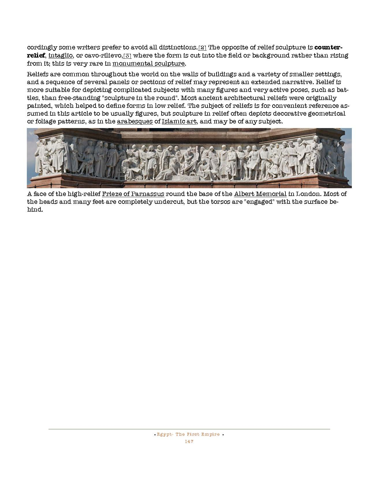 HOCE- Egypt  (First Empire) Notes_Page_147.jpg