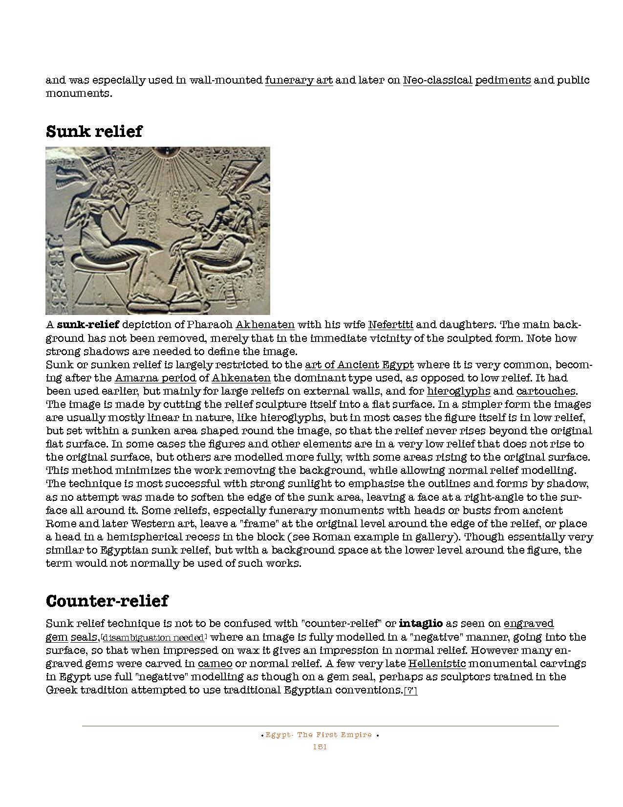 HOCE- Egypt  (First Empire) Notes_Page_151.jpg