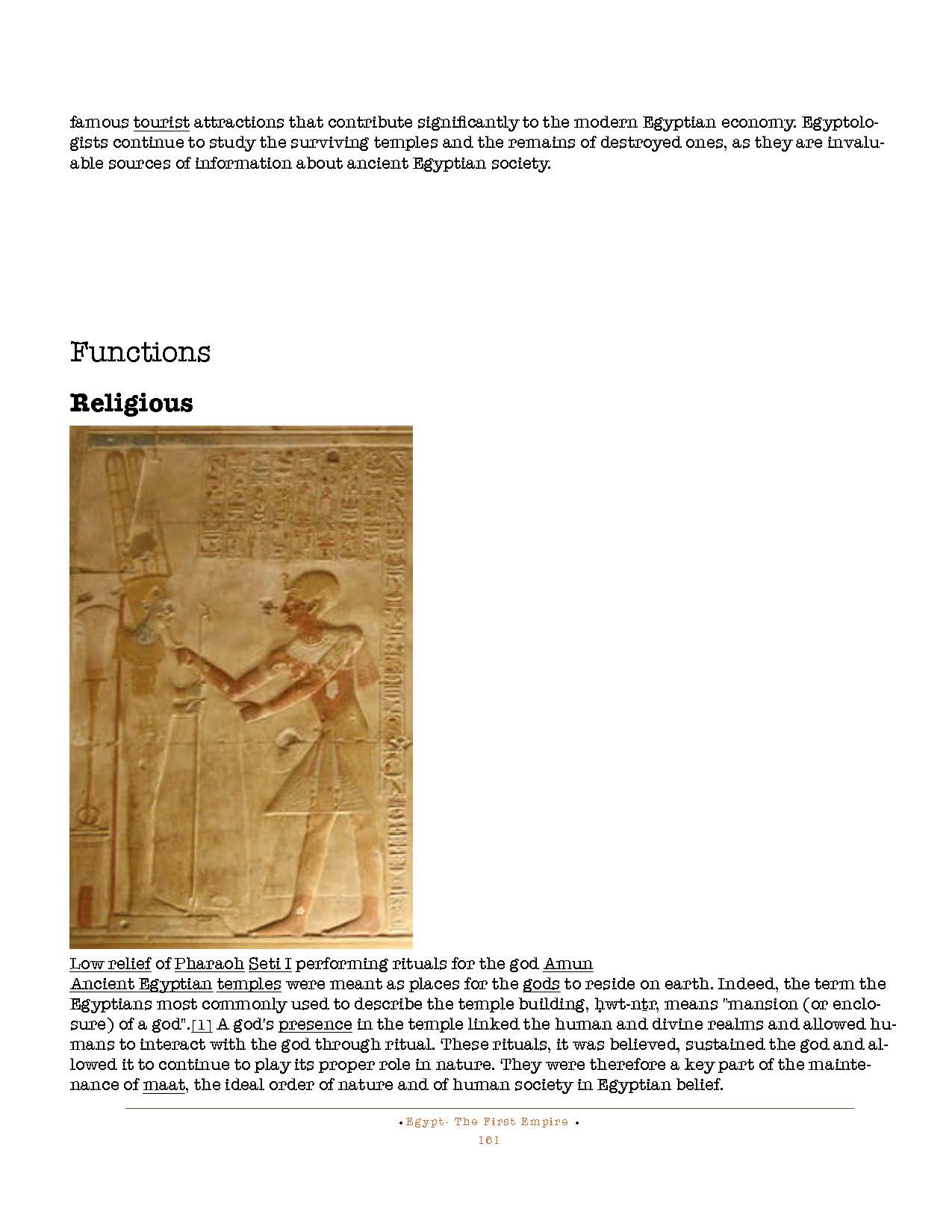 HOCE- Egypt  (First Empire) Notes_Page_161.jpg