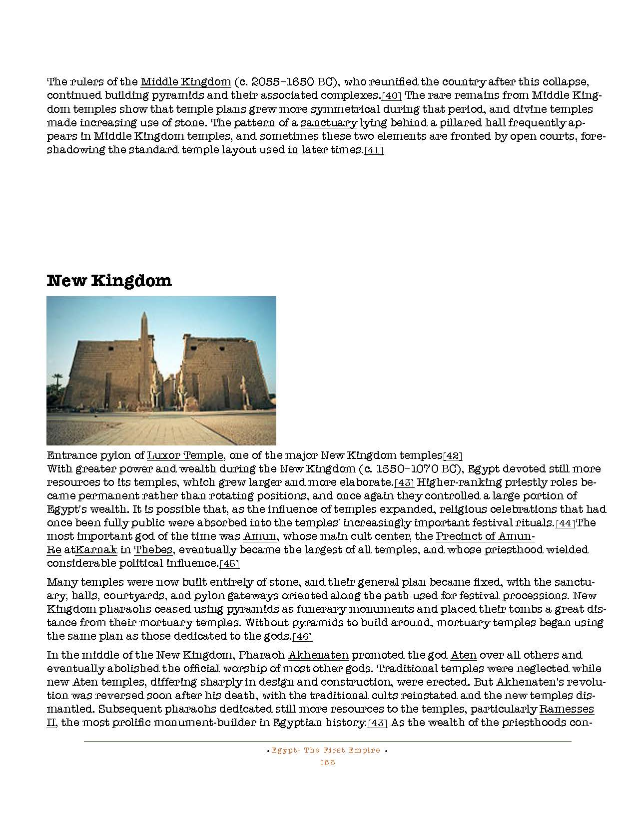 HOCE- Egypt  (First Empire) Notes_Page_165.jpg