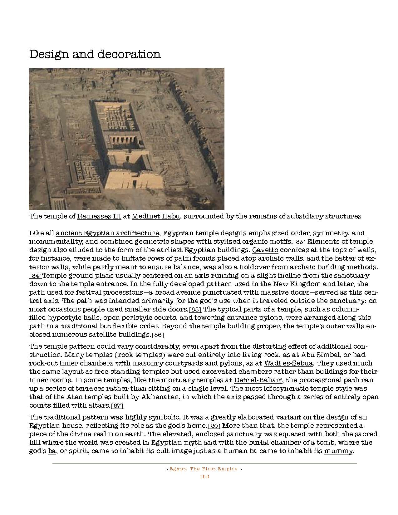 HOCE- Egypt  (First Empire) Notes_Page_169.jpg