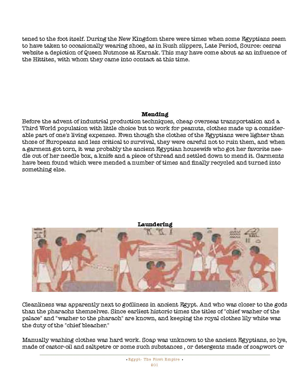 HOCE- Egypt  (First Empire) Notes_Page_201.jpg
