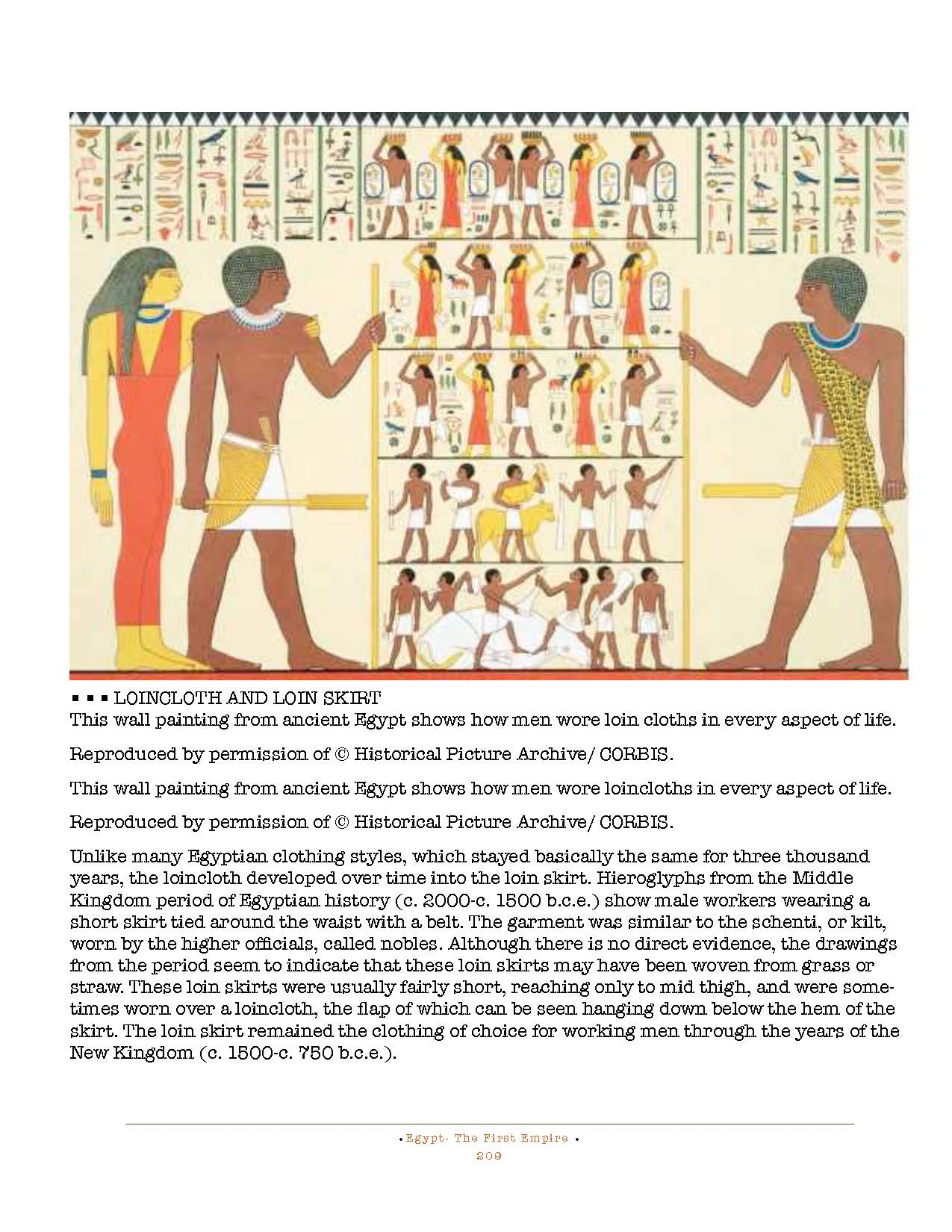 HOCE- Egypt  (First Empire) Notes_Page_209.jpg