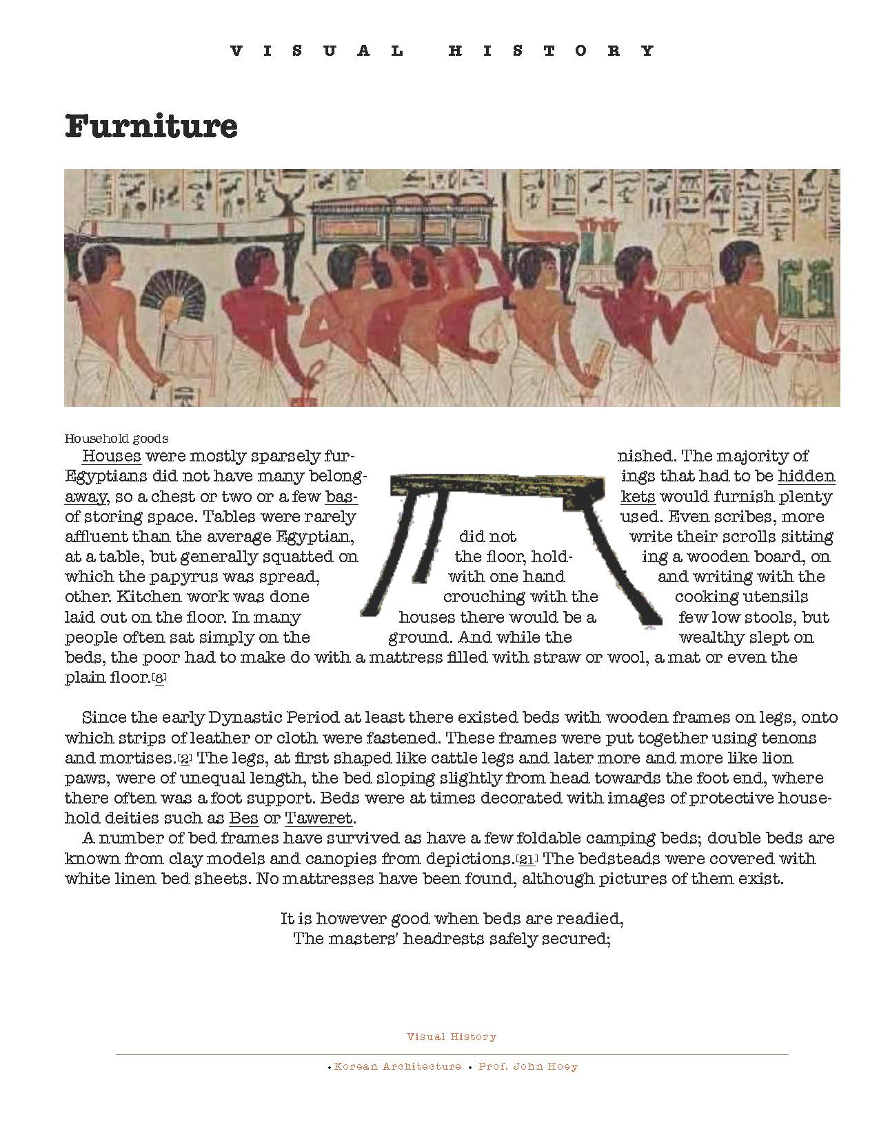 HOCE- Egypt  (First Empire) Notes_Page_231.jpg