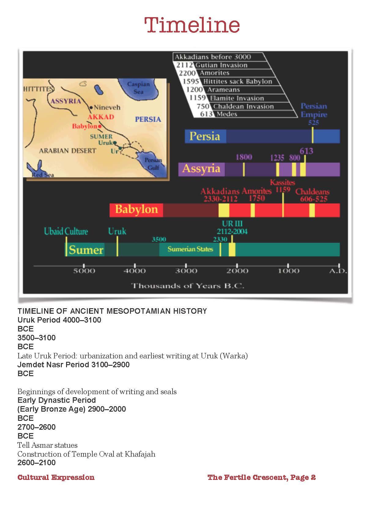Elements- Fertile Crescent_Page_2.jpg