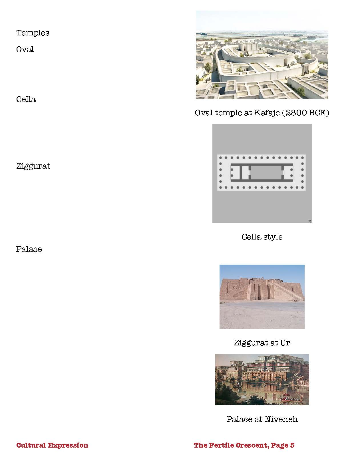 Elements- Fertile Crescent_Page_5.jpg