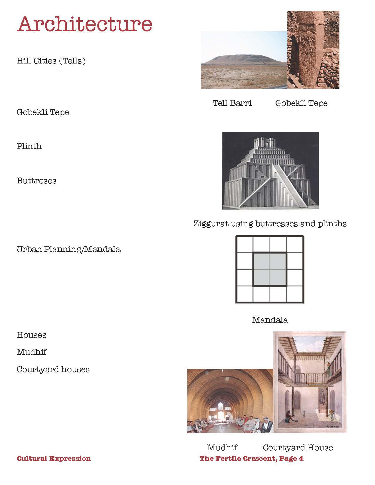 Elements- Fertile Crescent_Page_4.jpg