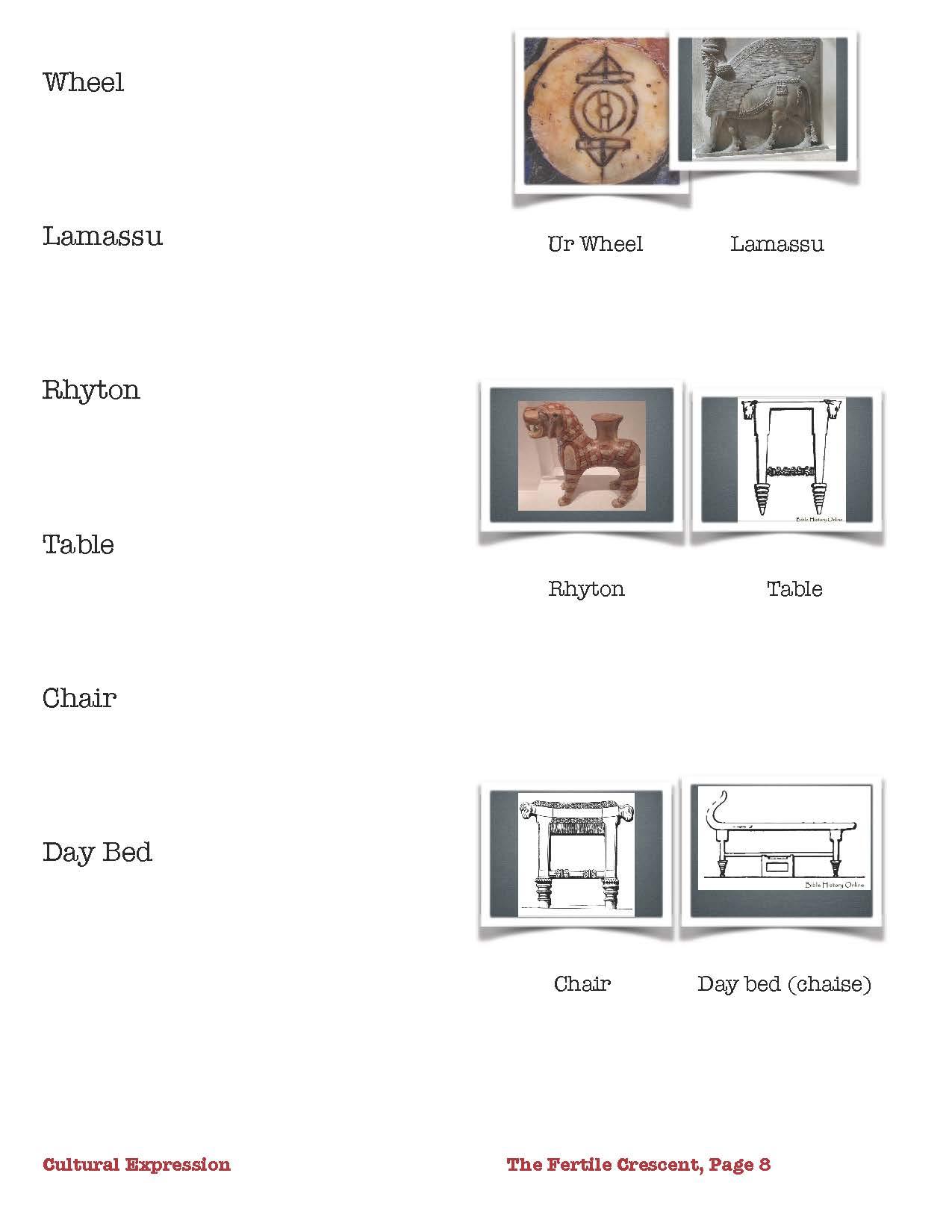 Elements- Fertile Crescent_Page_8.jpg