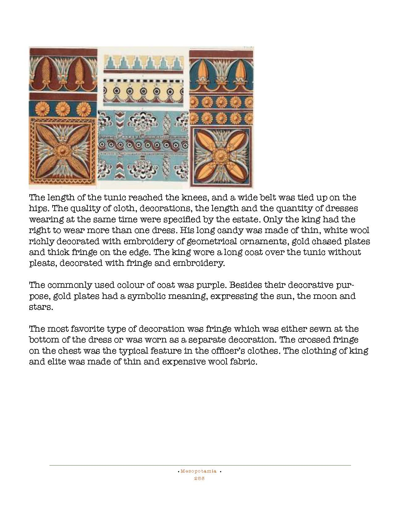 HOCE- Fertile Crescent Notes_Page_253.jpg