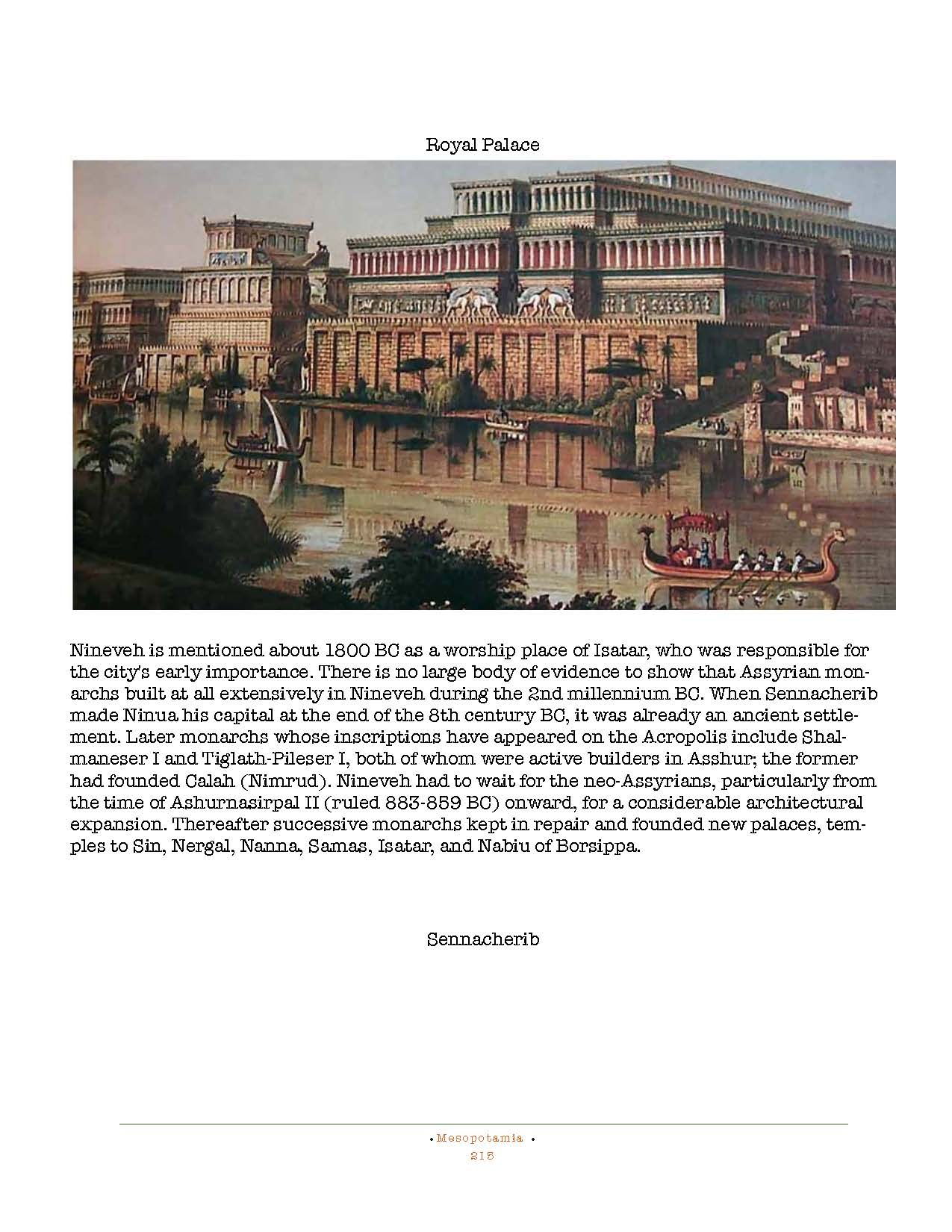 HOCE- Fertile Crescent Notes_Page_215.jpg