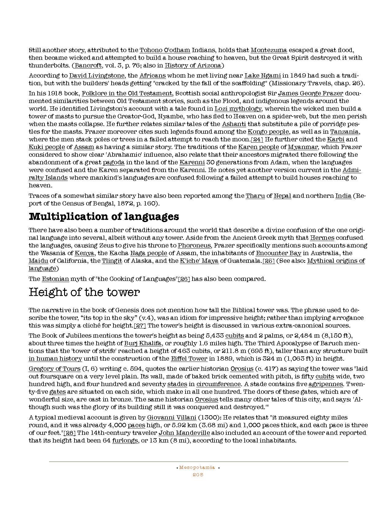 HOCE- Fertile Crescent Notes_Page_205.jpg