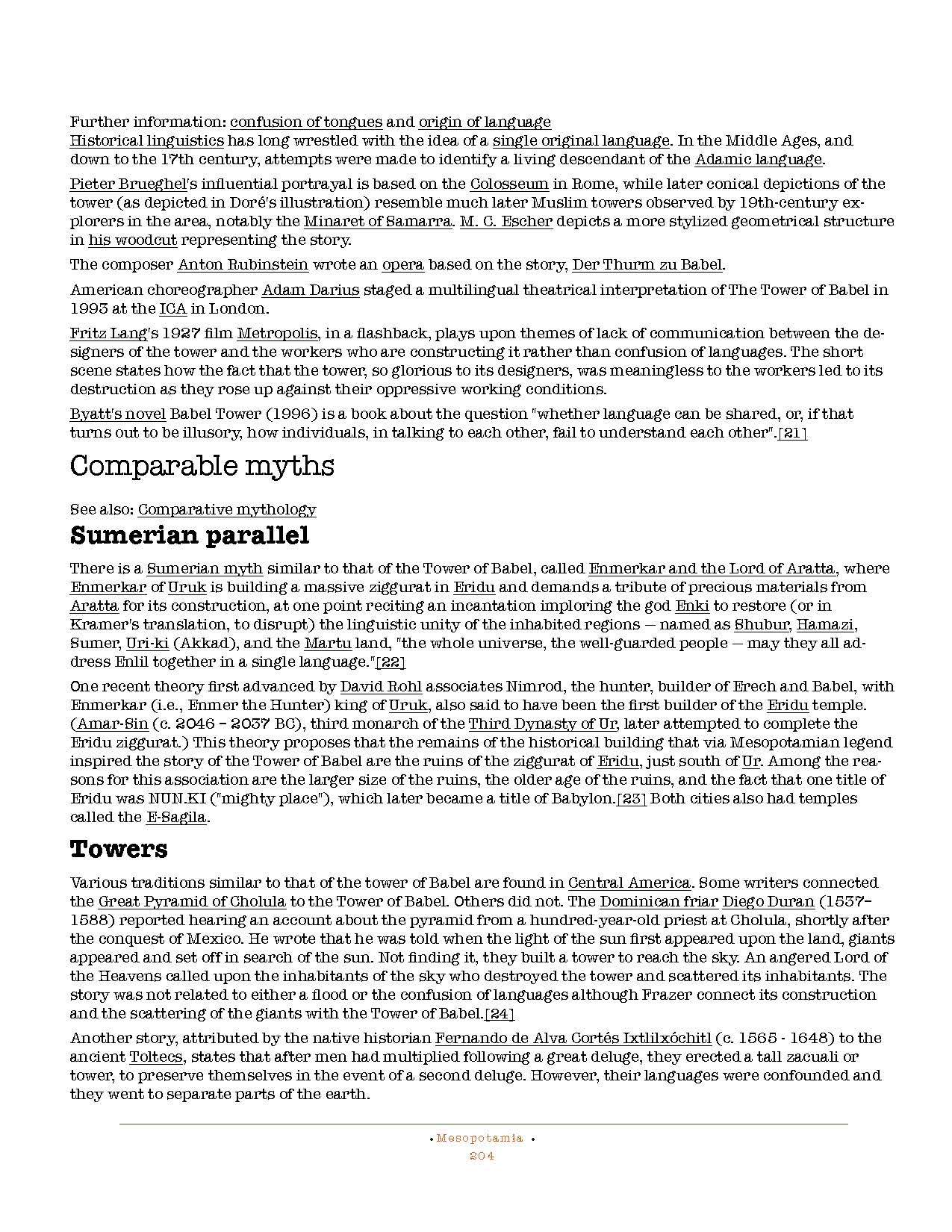 HOCE- Fertile Crescent Notes_Page_204.jpg