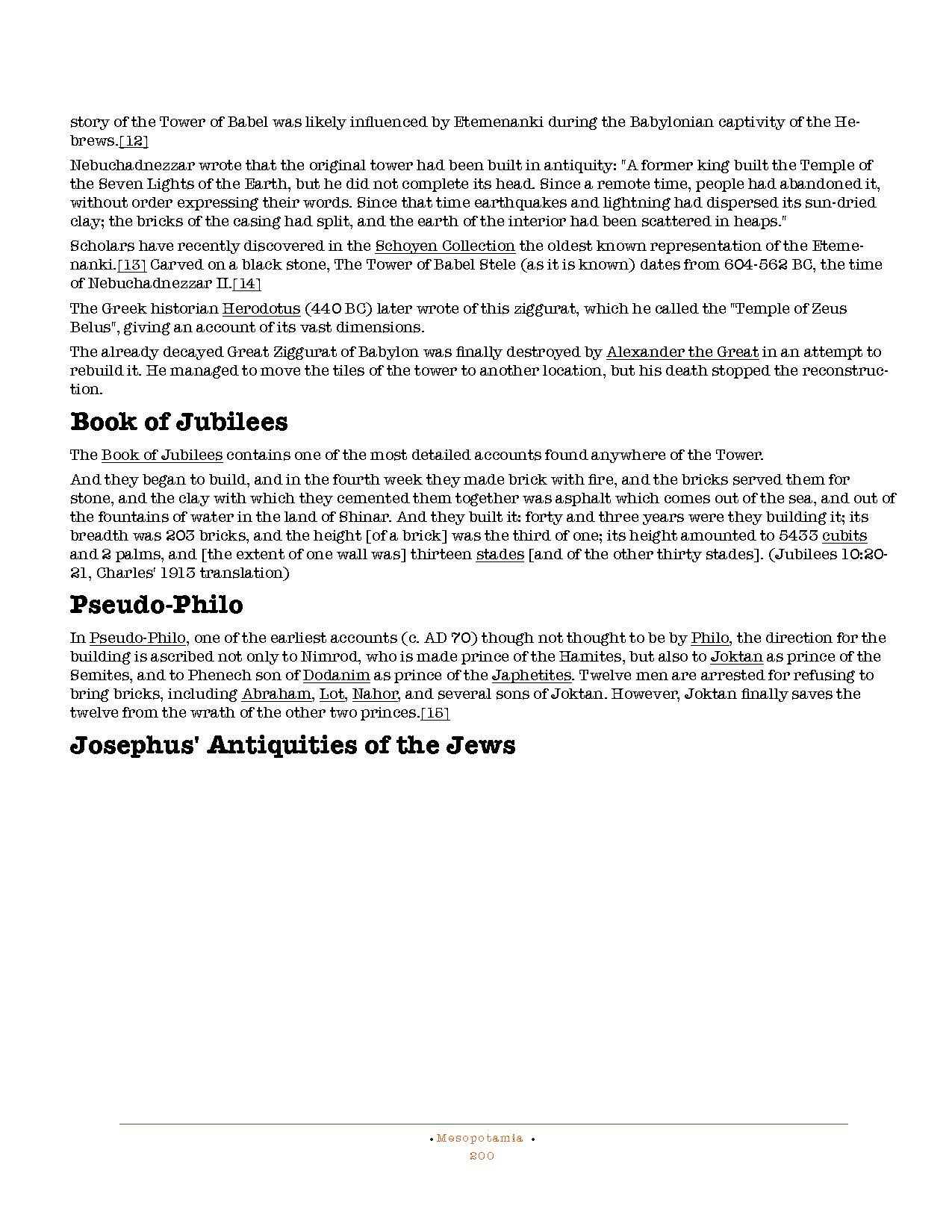 HOCE- Fertile Crescent Notes_Page_200.jpg