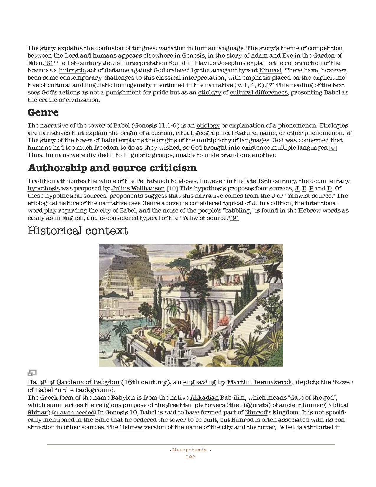 HOCE- Fertile Crescent Notes_Page_198.jpg