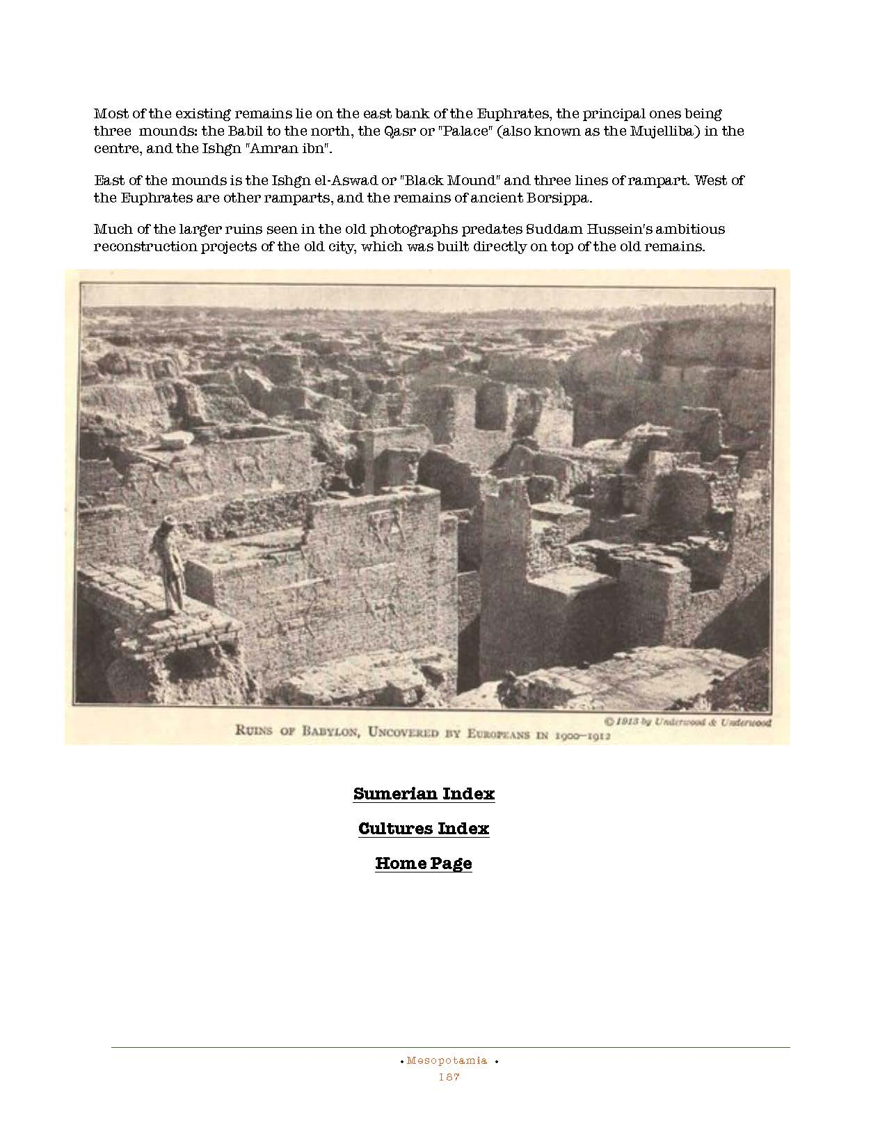 HOCE- Fertile Crescent Notes_Page_187.jpg