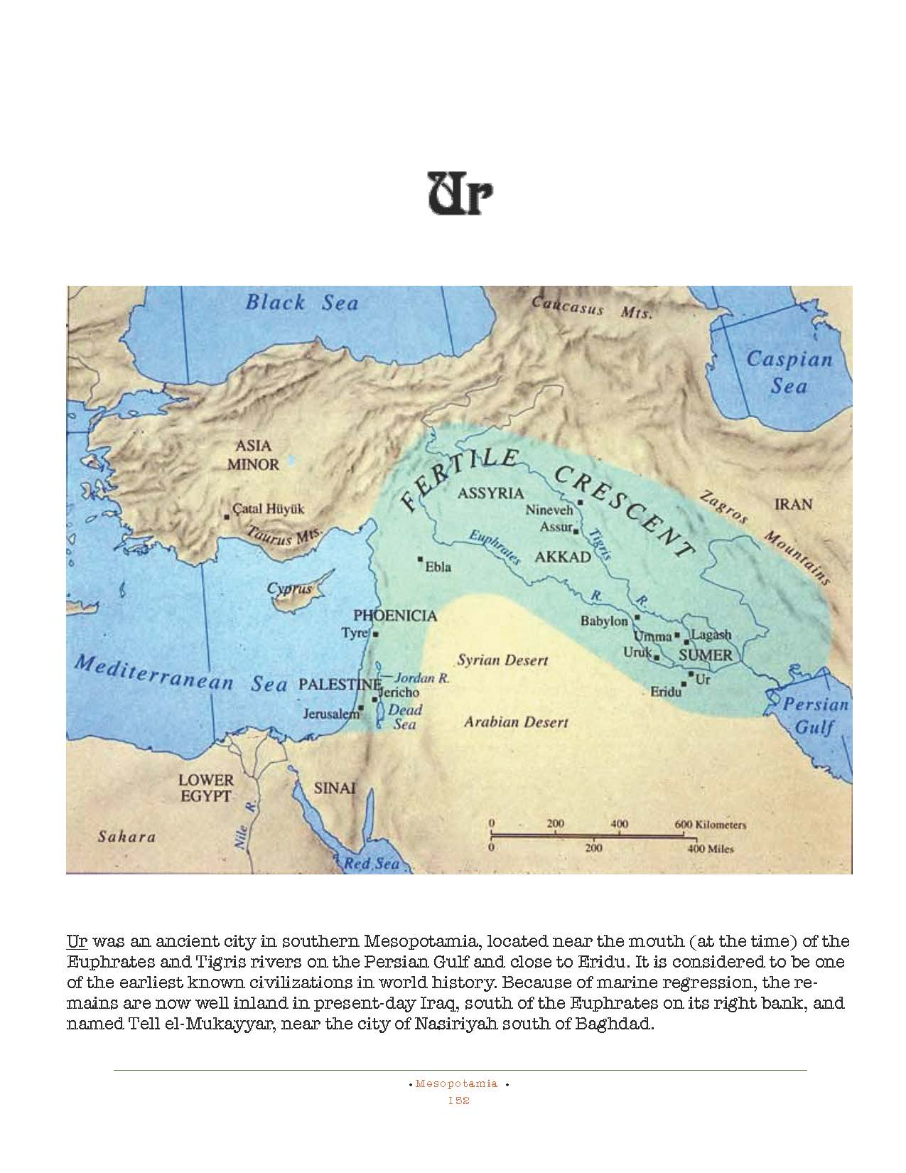 HOCE- Fertile Crescent Notes_Page_152.jpg