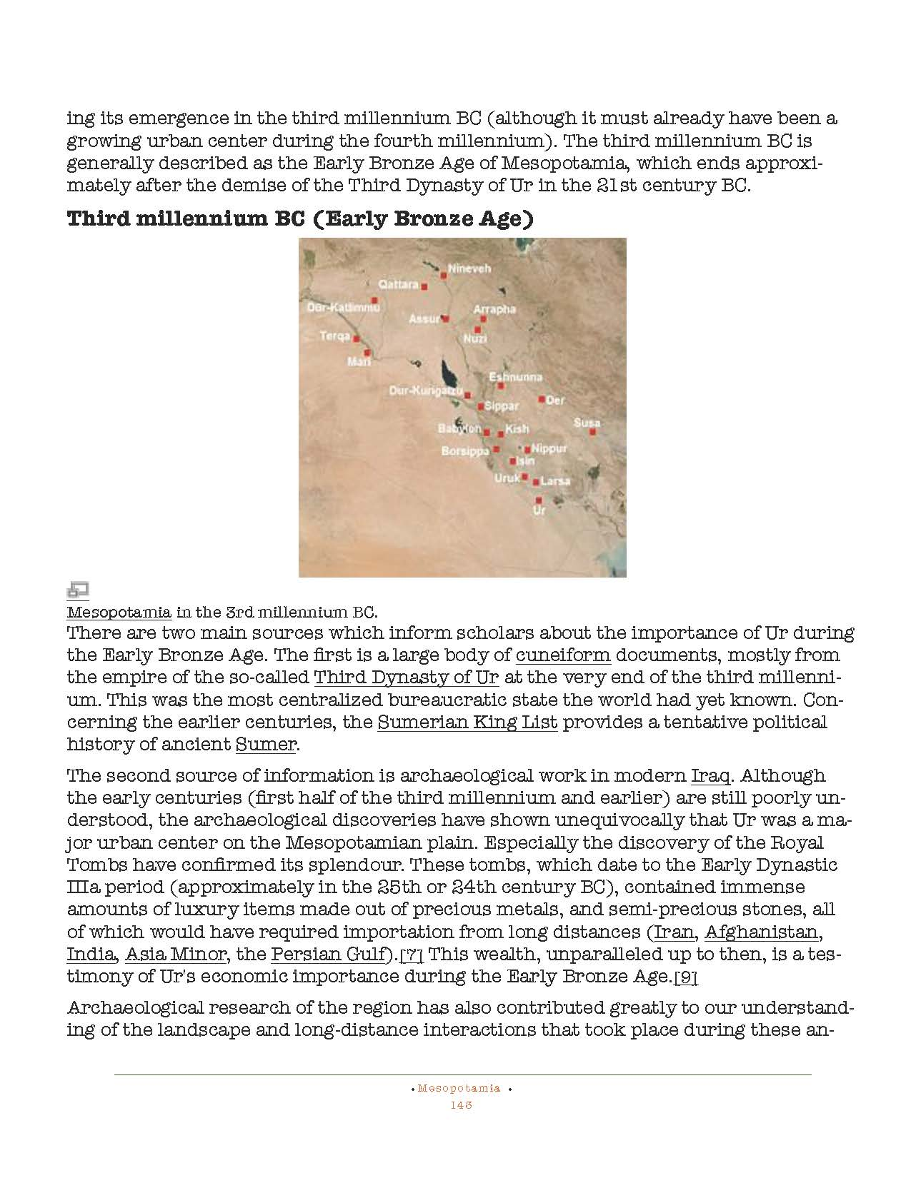 HOCE- Fertile Crescent Notes_Page_143.jpg