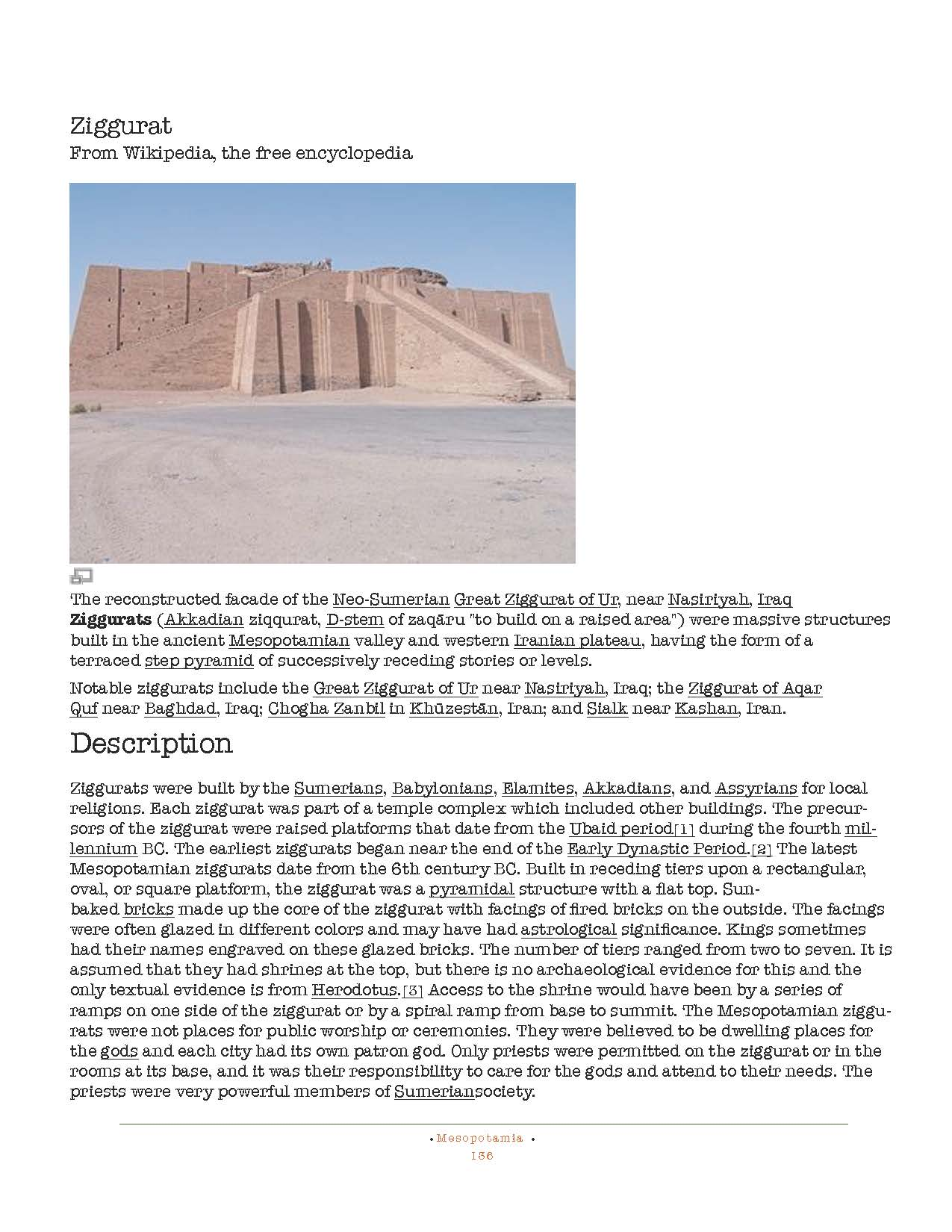 HOCE- Fertile Crescent Notes_Page_136.jpg