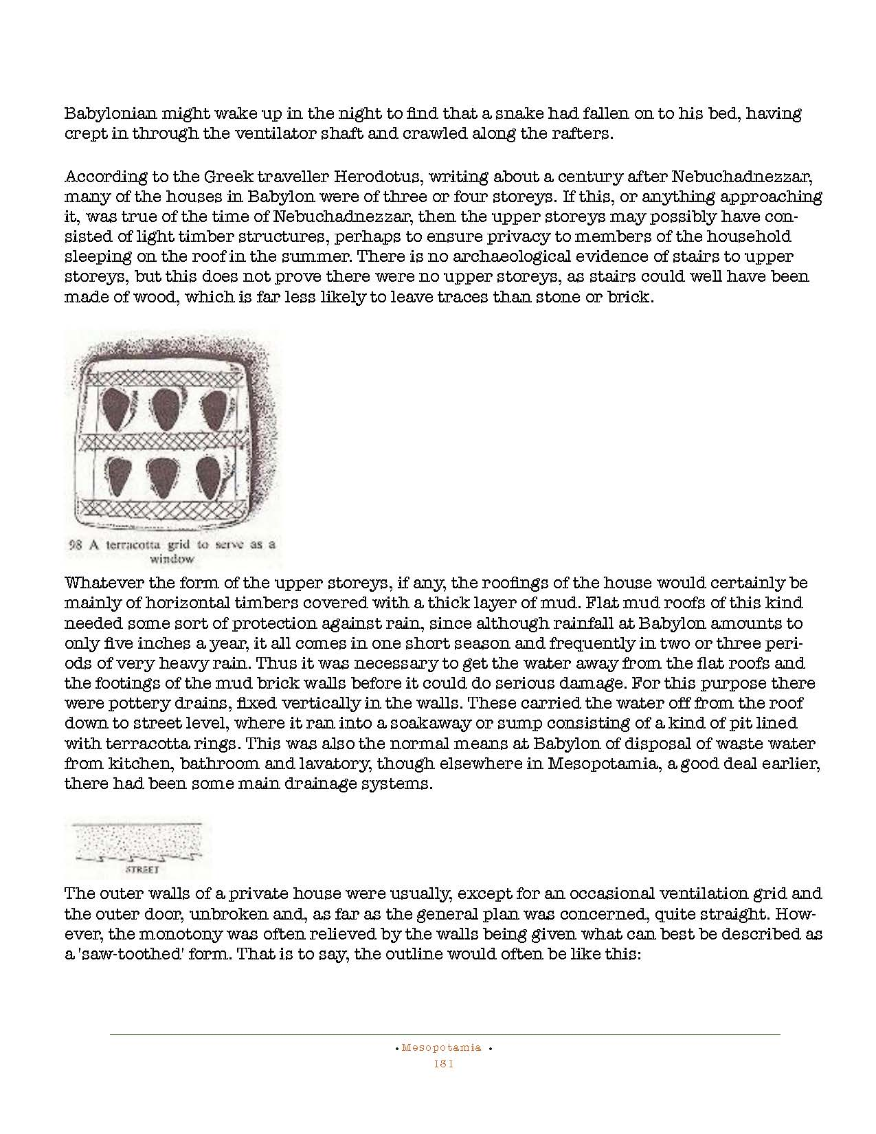 HOCE- Fertile Crescent Notes_Page_131.jpg