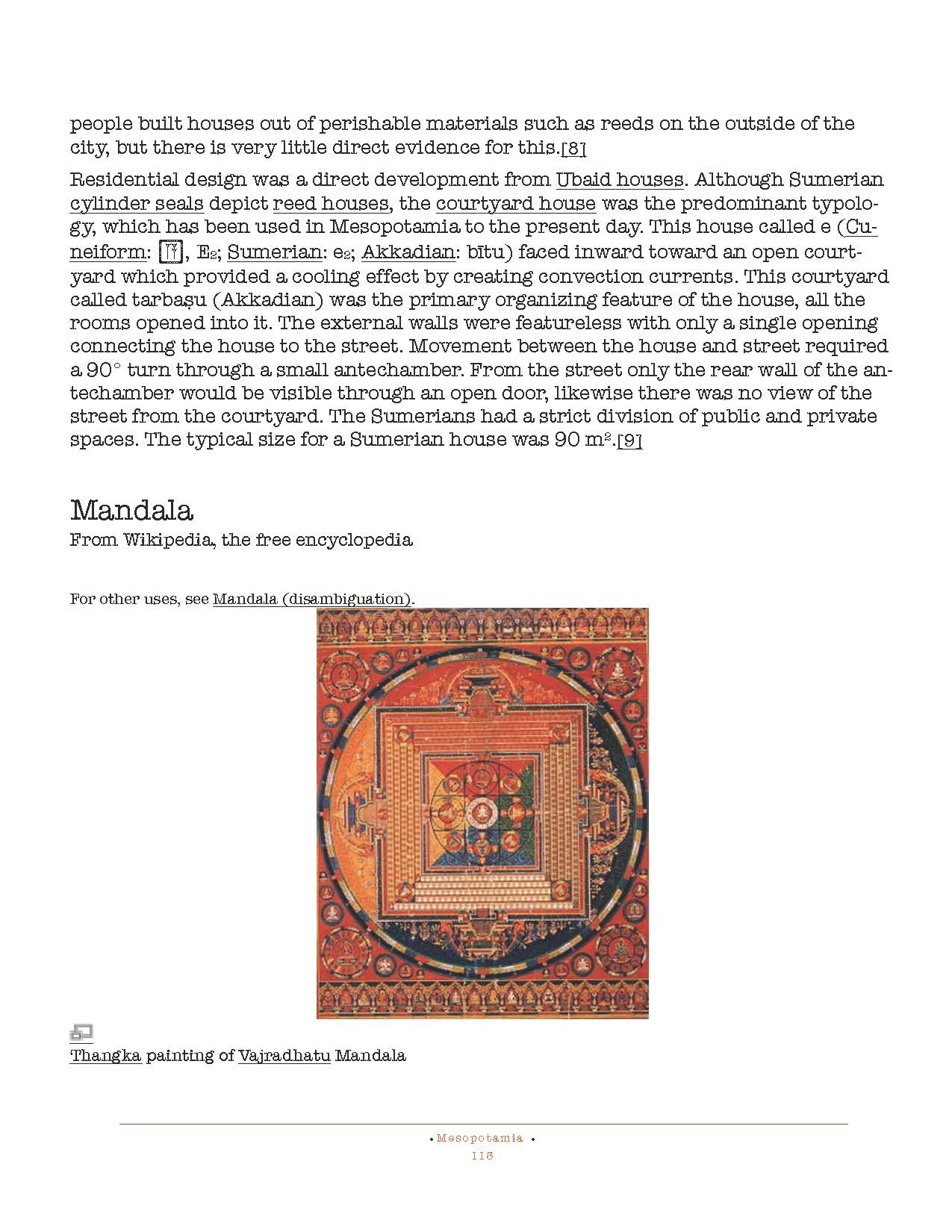 HOCE- Fertile Crescent Notes_Page_113.jpg