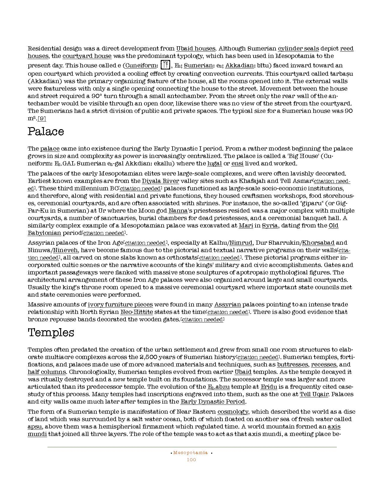 HOCE- Fertile Crescent Notes_Page_100.jpg