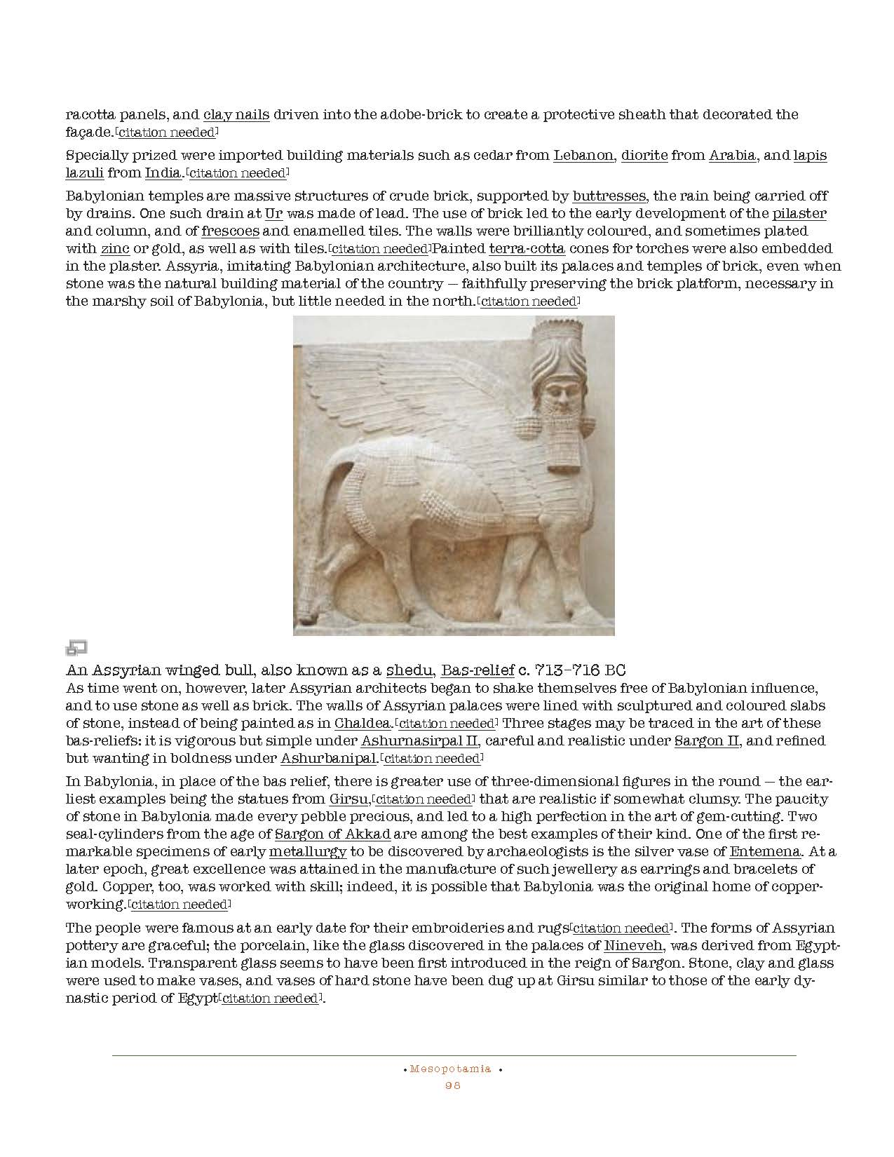 HOCE- Fertile Crescent Notes_Page_098.jpg