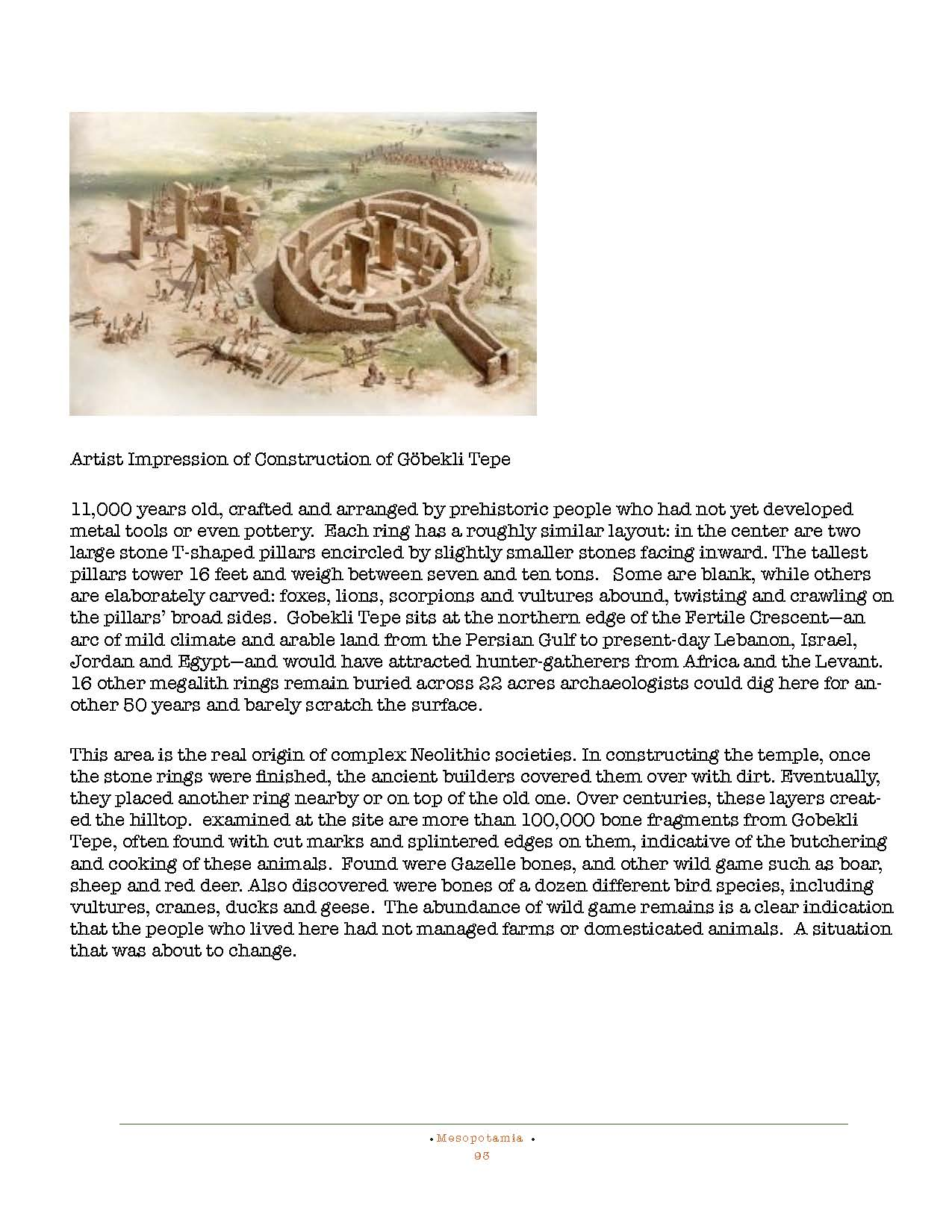 HOCE- Fertile Crescent Notes_Page_093.jpg