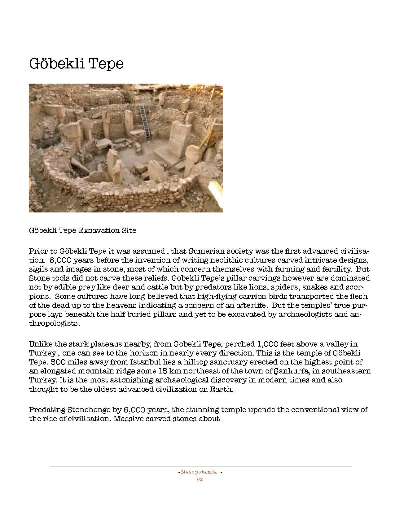 HOCE- Fertile Crescent Notes_Page_092.jpg