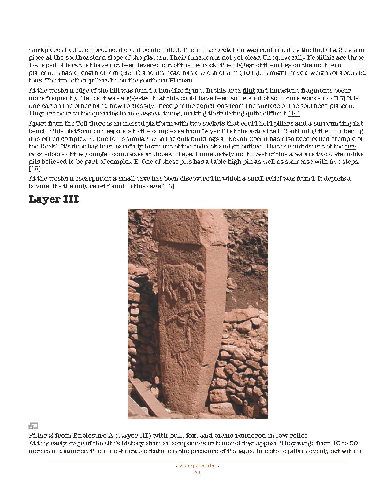 HOCE- Fertile Crescent Notes_Page_084.jpg
