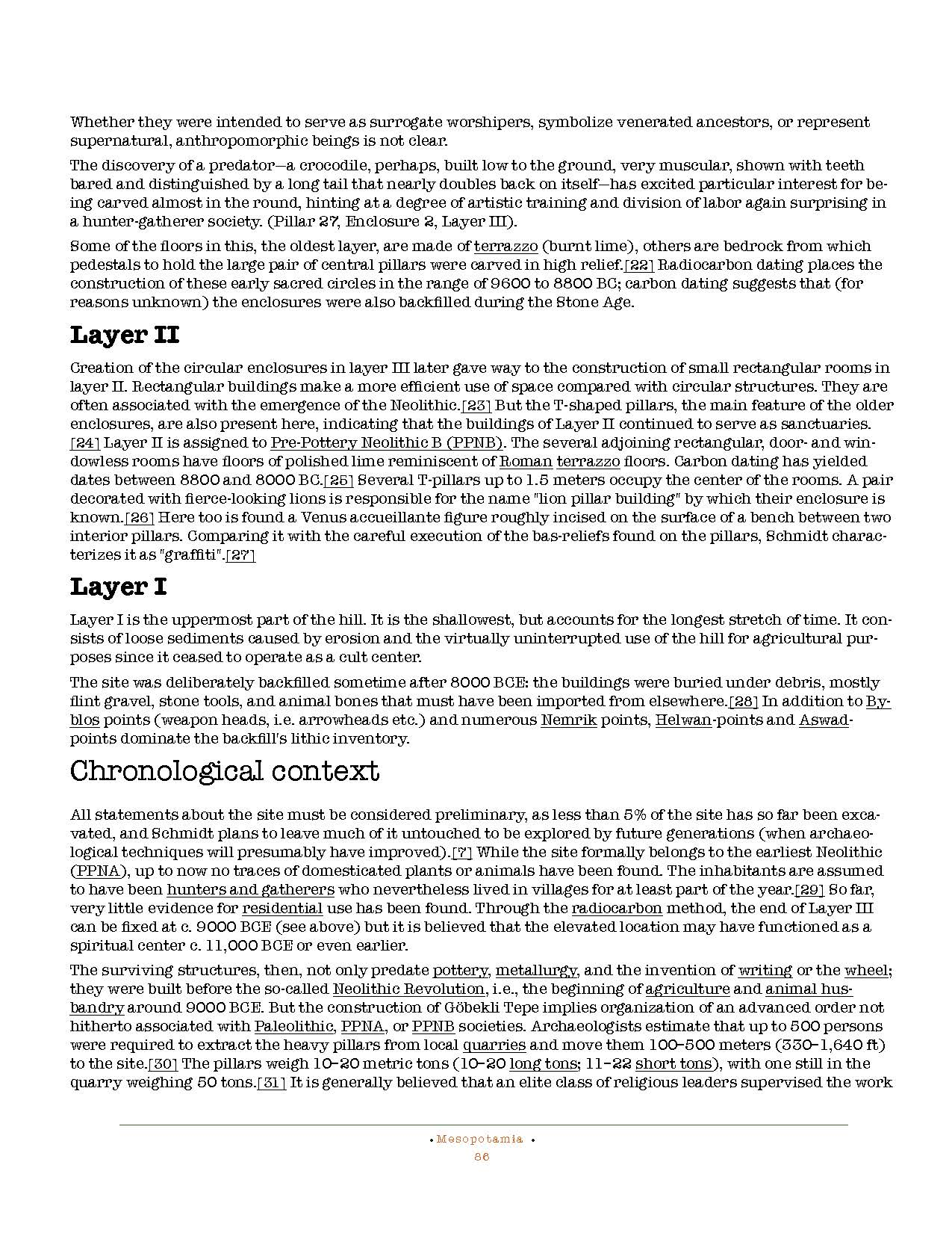 HOCE- Fertile Crescent Notes_Page_086.jpg