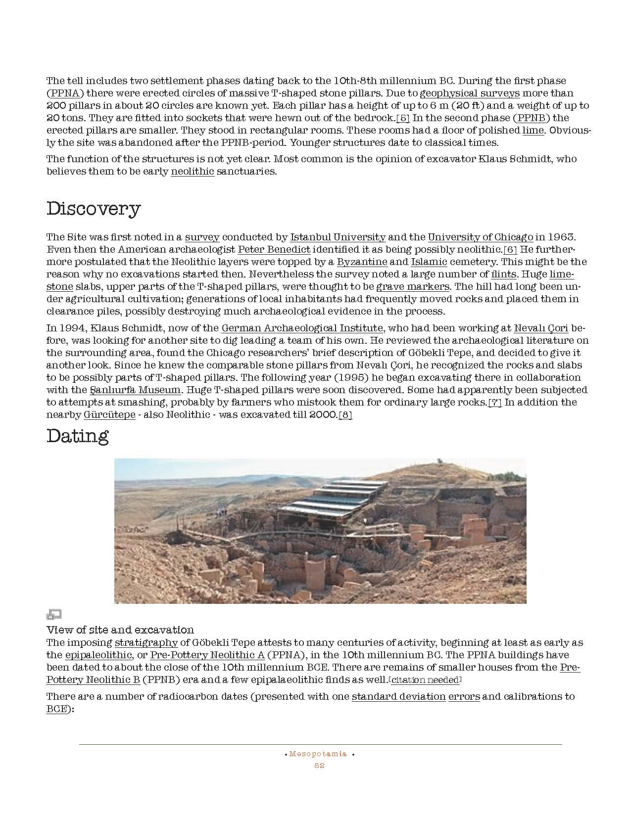 HOCE- Fertile Crescent Notes_Page_082.jpg