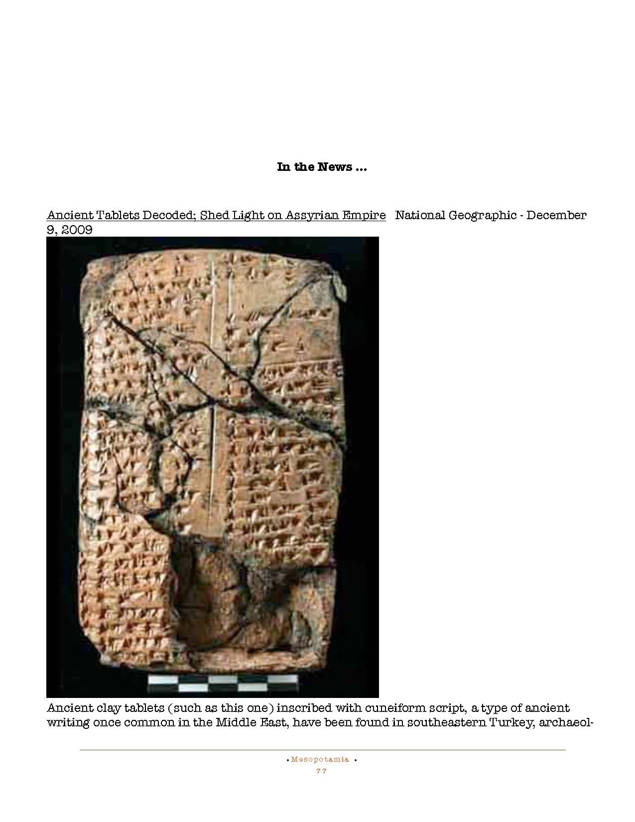 HOCE- Fertile Crescent Notes_Page_077.jpg