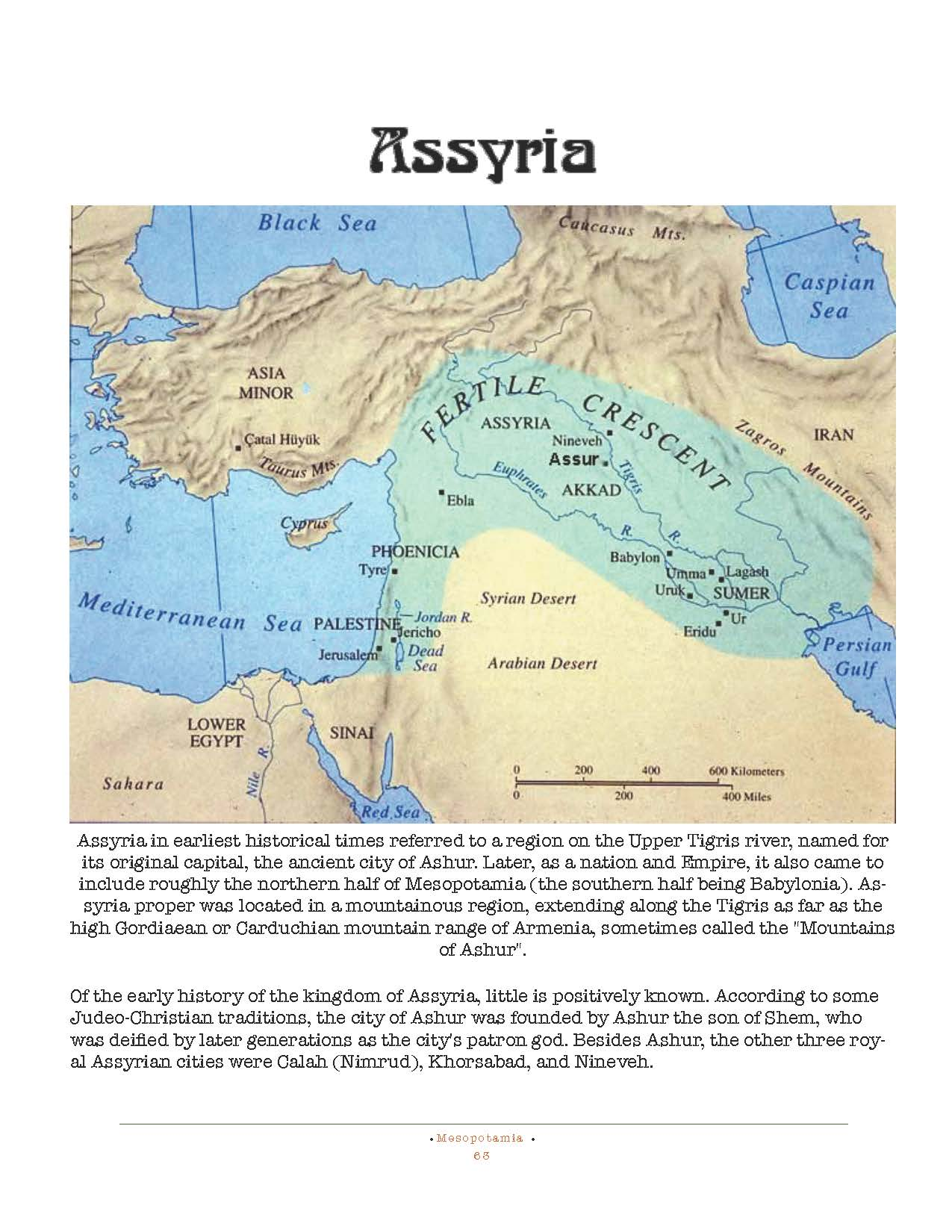 HOCE- Fertile Crescent Notes_Page_063.jpg