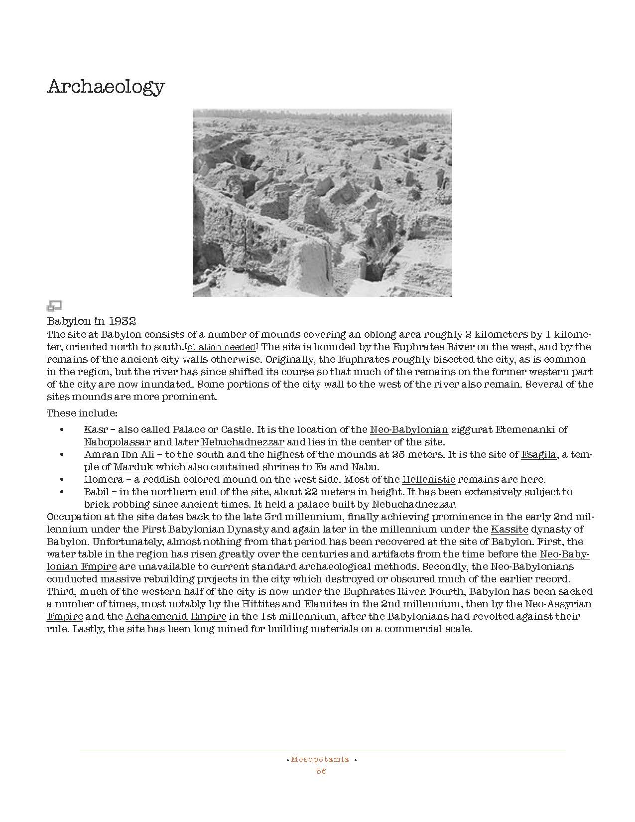 HOCE- Fertile Crescent Notes_Page_056.jpg