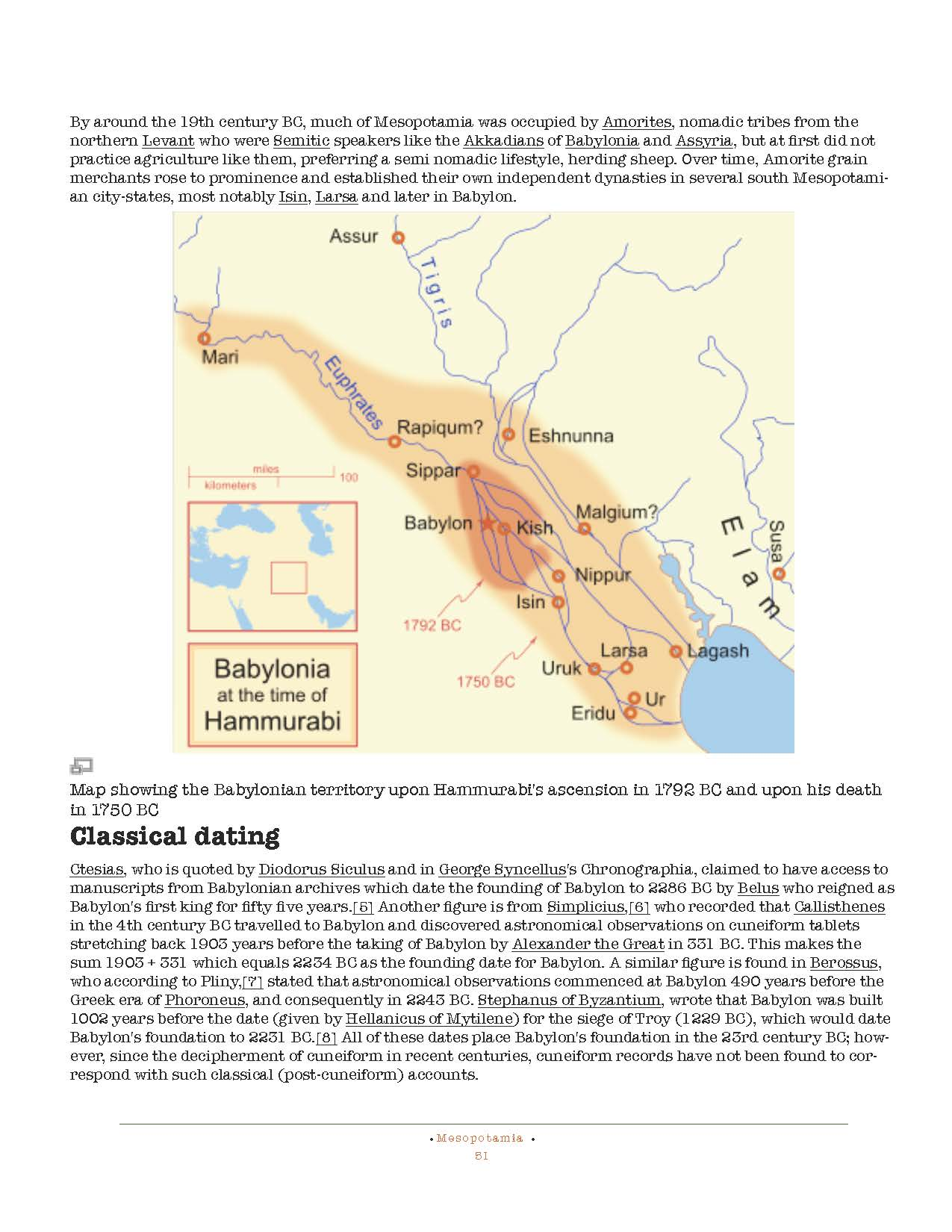 HOCE- Fertile Crescent Notes_Page_051.jpg