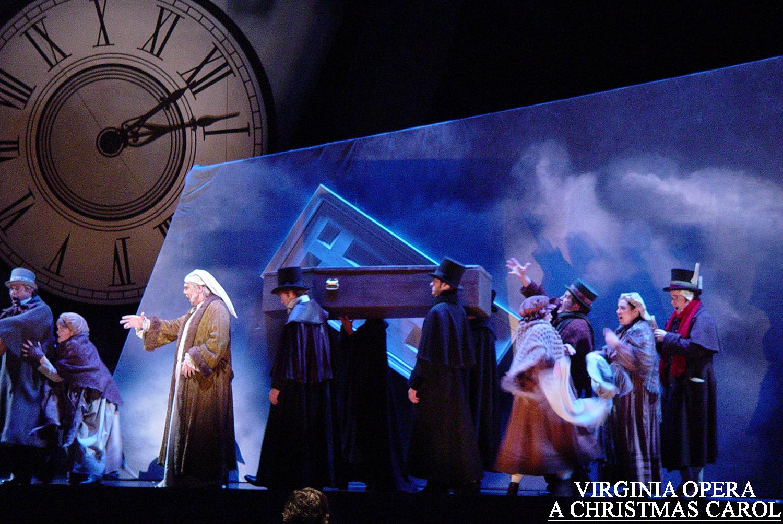 Act II Funeral(LABEL).jpg