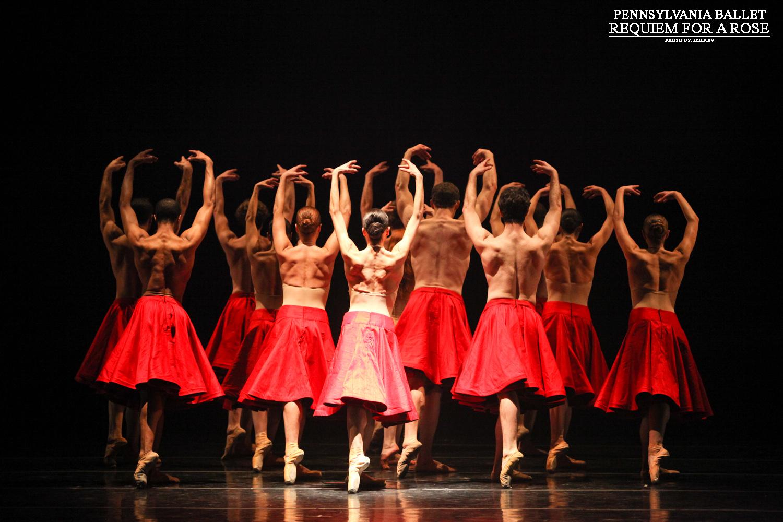 rose_dress-383-by_iziliaev.jpg