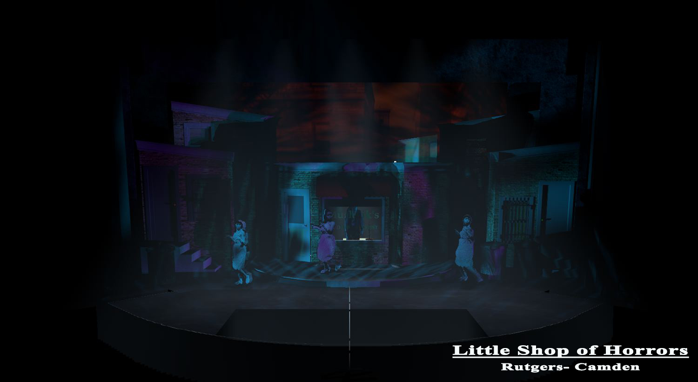 Little shop- 1 copy.jpg