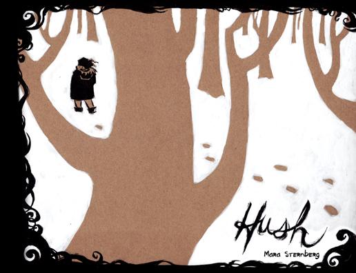 hush1.jpg