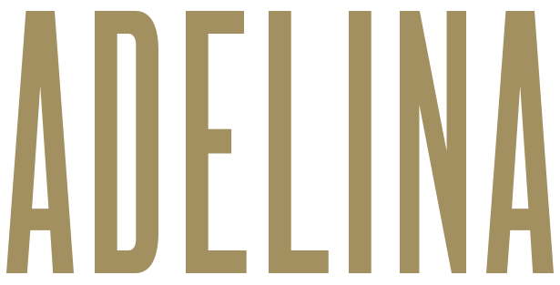 adelina logo.png