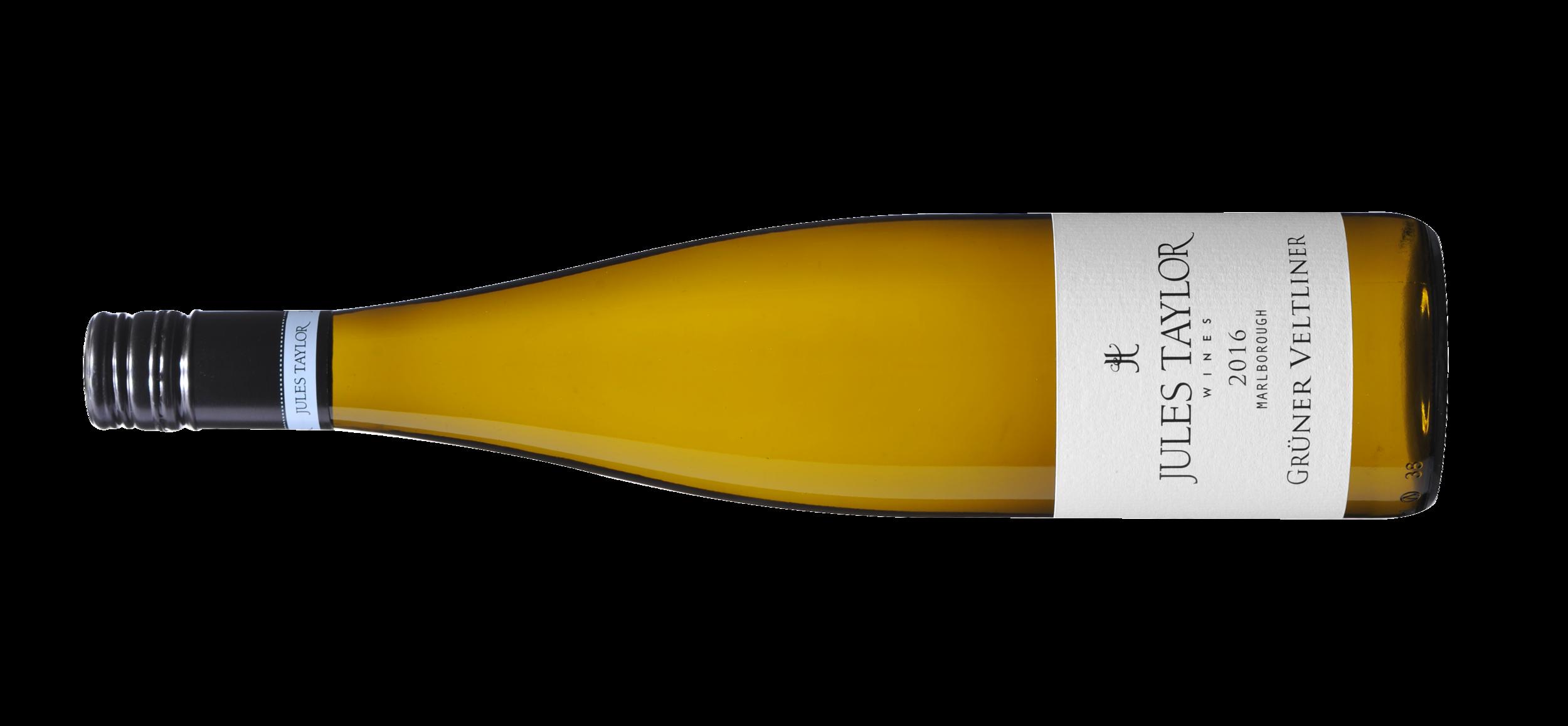 ジュルズテイラーグリューナー・フェルトリーナー   JULES TAYLOR WINES Gruner Veltliner| ジュルズ ティラー グリューナー フェルトリーナー  マールボロ, アンダーソン ヴィンヤード  ¥ 2,980 2016, 750ml, 13.0%  インテリジェントで魅力的に表現されたスタイルの白ワイン。たっぷりとした黄色の果物と、構造的で持続性のある鮮やかで香り高いエッジ。 フィニッシュまできれいに刻まれていきます。   James Suckling 92 points  Dried-flower, chamomile and beeswax aromas with light, dried herbs on offer, too. The palate has a bright, light and crunchy feel. Some handy stone-fruit flavors build into the finish. Certainly one of the better New Zealand examples of grüner veltliner.  Wine Specter 89 points  , Gold Medal Winner, Hand Picked, selected yeast strains. An intelligent, attractive take on this emerging white-wine style, it delivers plenty of rich yellow fruits and a bright, fragrant edge with good build and persistence. Nicely chiseled through the finish     詳しく