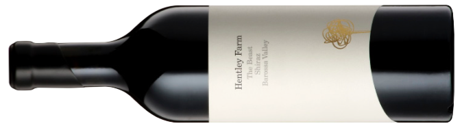 THE BEAST  ザ ビィスト   HENTLEY FARM THE BEAST SHIRAZ | ヘントリーファーム ザ ビースト シラーズ  バロッサヴァレー, グリーノック クリーク,  ¥18,000 2016, 750ml ,15.5%  コーヒー豆のチョコレートがけのような香りが口いっぱいに広がり、ドライチェリー、ブルーベリー、そしてライ麦パンのトーストのようなディテールが、豊かに、たっぷりと感じられます。 フィニッシュには、ドライセージが立ち上がり、しっかりしたタンニンが続きます。 以前のレビューよりもよくなっています。 現在から2030年頃まで飲み頃です。1500ケース生産されています。   Wine Spectator 93 points, James Suckling 95 points, Wine Advocate 95 points, James Halliday 95 points ,Marananga Wine Show – TOP GOLD – Wine of Show   Hand-picked, inoculated and natural yeast 8-10 days,100% destemmed new (60%) and old (40%), 22 months no sulphur generous and plump, with a mouthful of chocolate-covered coffee bean, dried cherry, blueberry and toasted rye bread details. There's plenty of persistence on the finish, where a dried sage detail emerges and the tannins firm up. Better than previously reviewed. Drink now through 2030. 1,500 cases made.  Well I don't know about The Beast, but this is power in liquid form, taking no prisoners. It is unequivocally full-bodied, and should ideally be allowed to mature for a minimum of 5 years, preferably 10. Its black fruits are shot through with spice, licorice and savoury tannins that would do cabernet proud