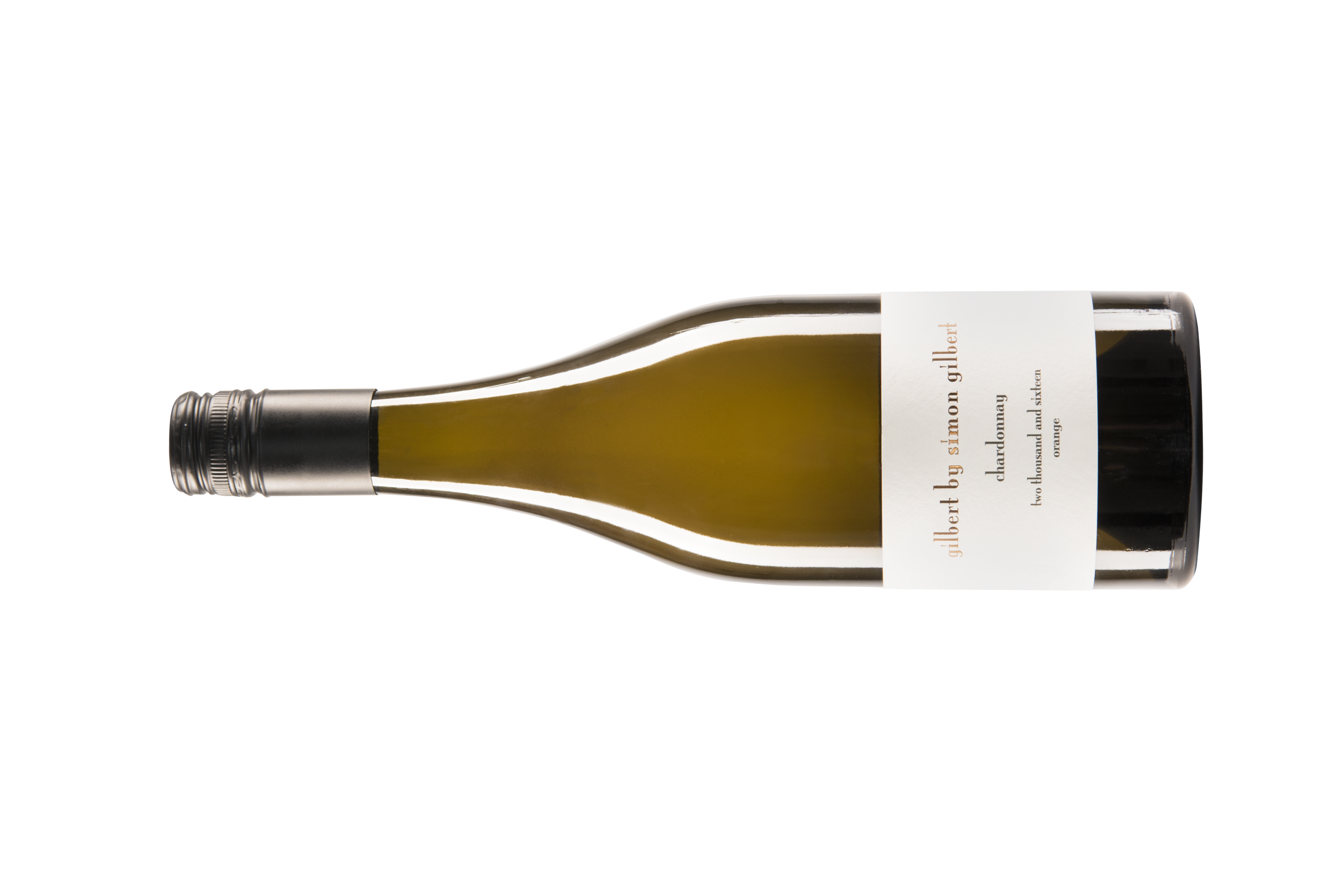 Gilbert + Gilbert Chardonnay     ギルバート + ギルバート シャルドネ   原産地: ボロデル、 オレンジ  希望小売価格: ¥3410  750ml, 2016, 13.%  Destemmed and chilled, cool-fermented in a mix of new and used French oak and a 600l concrete egg, partial mlf, matured for 9 months. Interesting winemaking, and hence wine. It's on the light side of medium-bodied so a dose of new oak wouldn't have worked. The small batch handling, various fermentation vessels and 3 months lees stirring all add up.  徐梗して落ち着かせ、新樽と古樽のフレンチオーク、600リットルの卵型コンクリートタンクで低めの温度で発酵。部分的にマロラクティックを入れ、9か月間熟成。 興味深い造りで、それ故にこのワインとなります。 軽めのミディアムボディの仕上がりを見ると、新樽オークはあまり効いていないようです。 少量ずつ扱うこと、さまざまな発酵タンクを使うこと、3か月のバトナージュがすべてを合わせあげています。 James Halliday 93 points