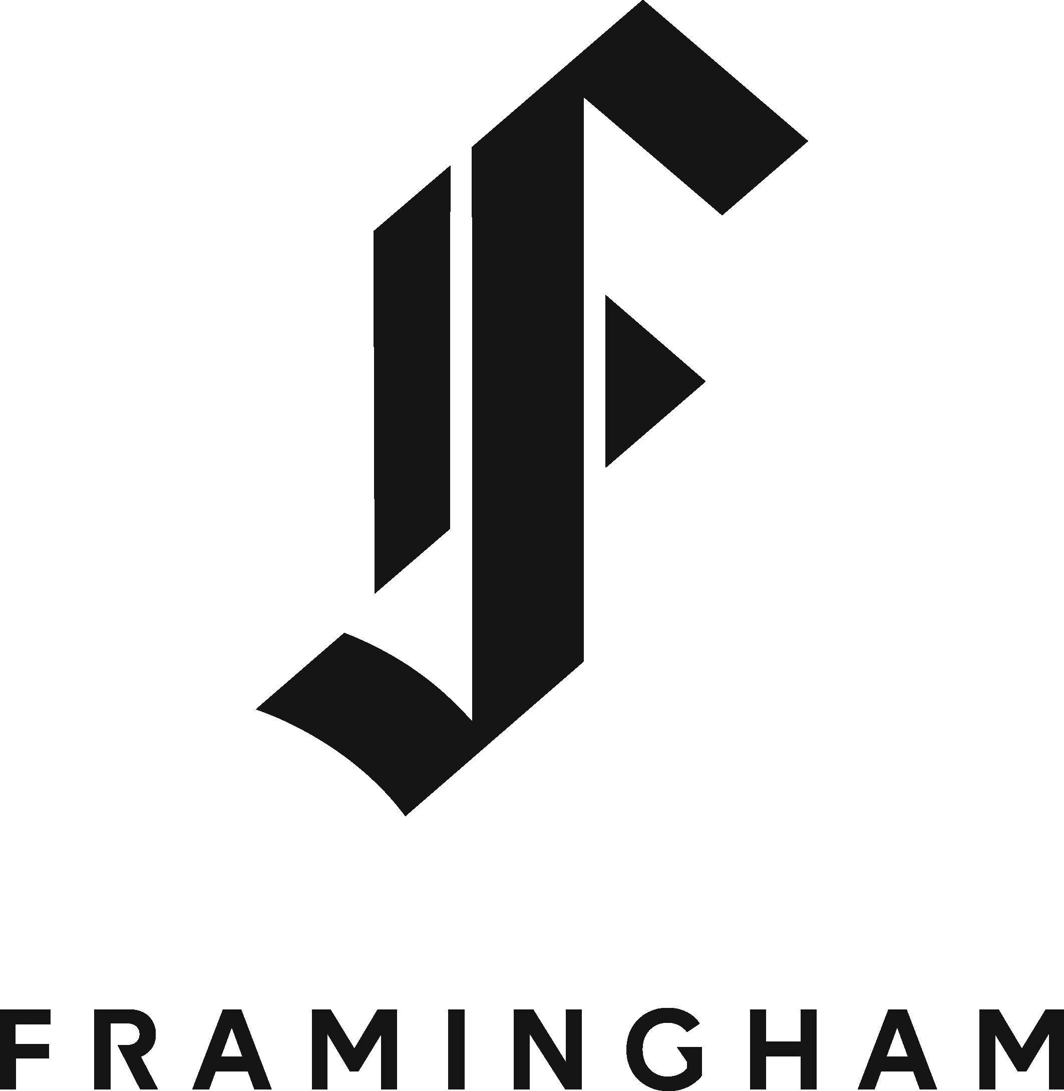 フラミンガム