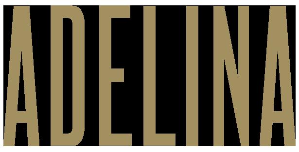 アデリーナ