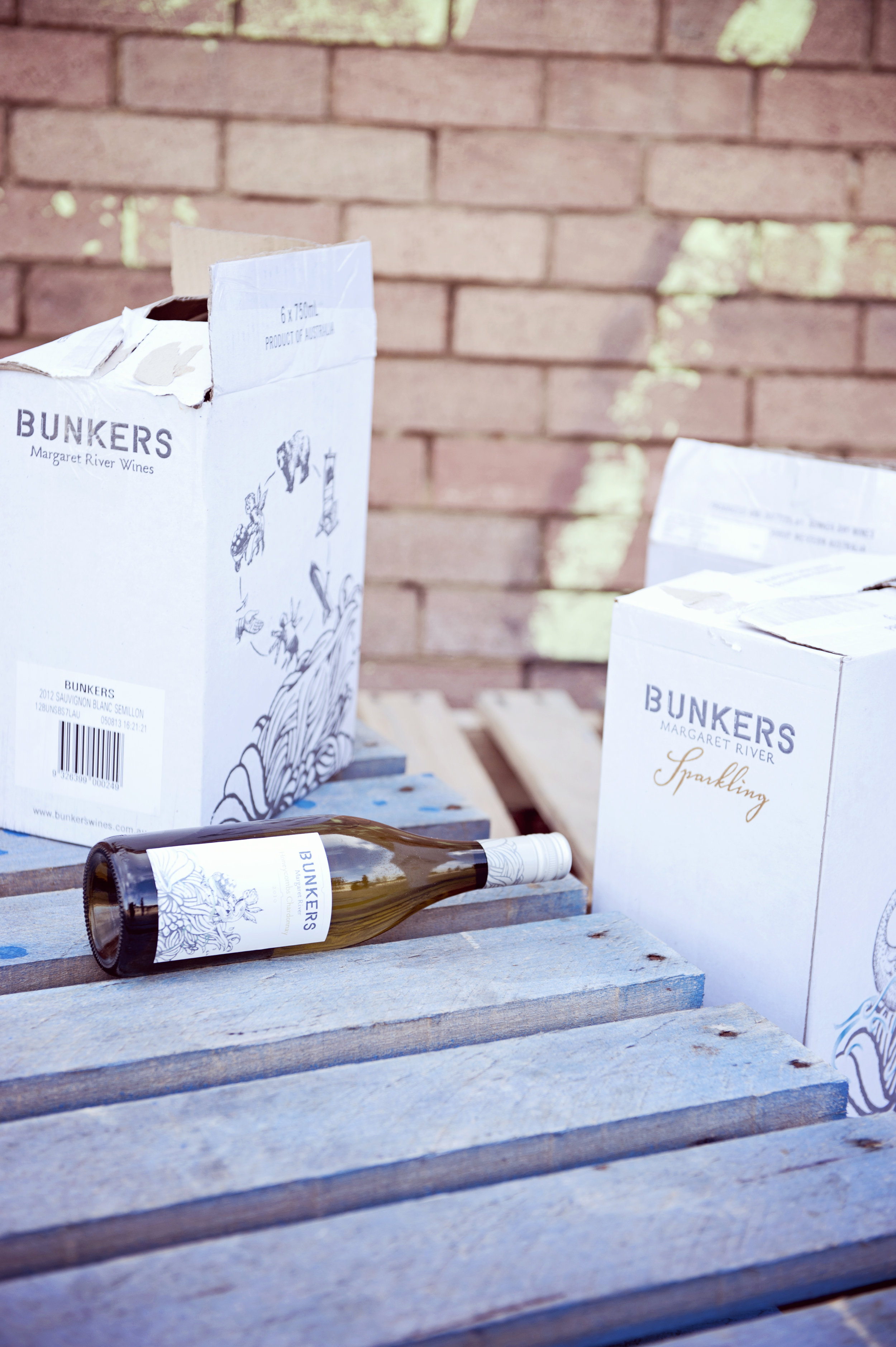 037 - Bunkers boxes with Chard bottle laying down.jpg